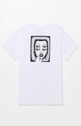 Brixton Cuatro T-Shirt