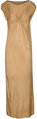 Plein Sud Jeans 3/4 length dresses