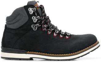 c20abe8cfb813b Mens Hiking Boots Sale - ShopStyle UK