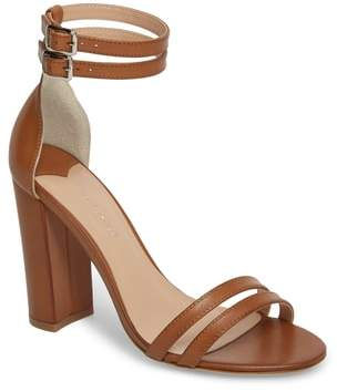 3a8ad57e91c7 Tony Bianco Strap Women s Sandals - ShopStyle