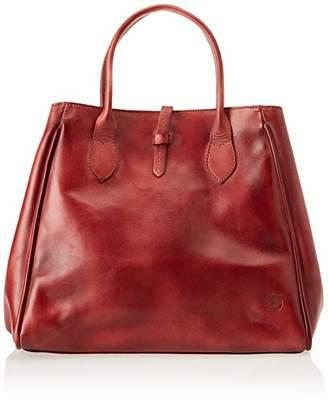Timberland Borsa Shopping In Pelle, Women's Top-Handle Bag