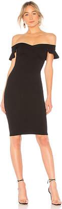 Bailey 44 East Indies Dress