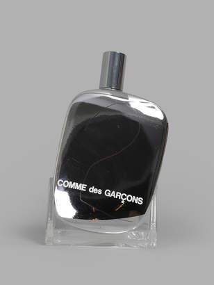Comme des Garcons Perfumes