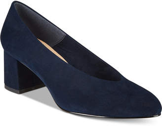 Bella Vita Jensen Pumps Women's Shoes