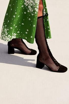 Jeffrey Campbell Divine Knee Boot