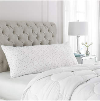Laura Ashley Abbeville Hypoallergenic Bed Pillow