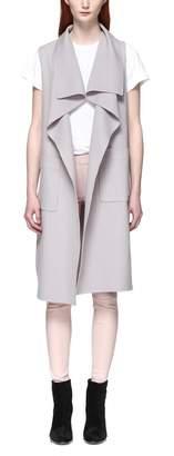 Mackage Tessana Wool Vest