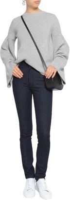 OAK Denim pants - Item 42650153CK