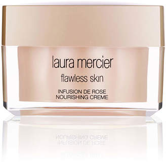 Laura Mercier Infusion De Rose Nourishing Creme, 1.7 oz.
