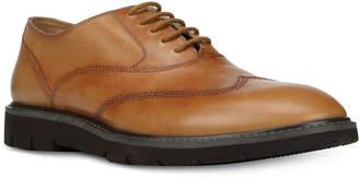 Donald J Pliner Men's Sennet Dipped Calf Oxfords Men's Shoes