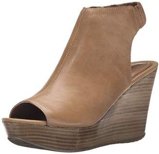 Kenneth Cole REACTION Women's Sole Chick Wedge Sandal $44.98 thestylecure.com