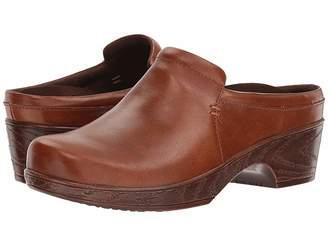 Klogs USA Footwear Surrey