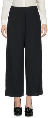 QL2 Quelle Due QL2 QUELLEDUE 3/4-length shorts