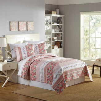 Mary Janes Home Mary Jane's Home Bright Blooms Quilt