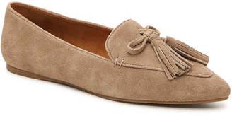 Crown Vintage Ederrasa Tassle Flat - Women's