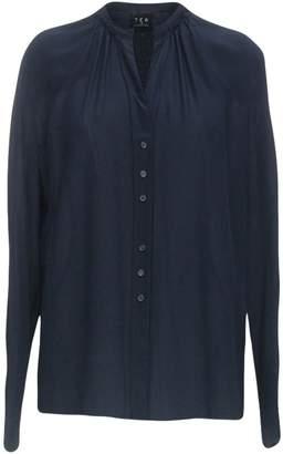 Ter De Caractère Shirts - Item 38744436VR