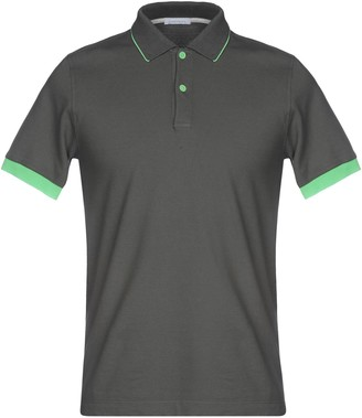 Zanieri Polo shirts