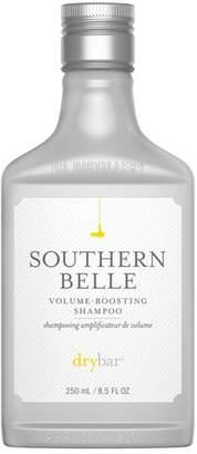 Drybar Southern Belle Volume-Boosting Shampoo