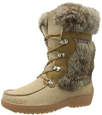 Pajar Women's Bionda Boot