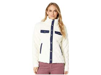 Marmot Janna Jacket