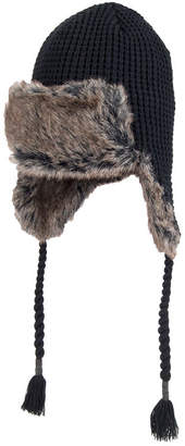 Dockers Cold Weather Hat Trapper Hat