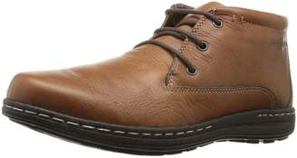 Hush Puppies Men's Vice Victory Casual Boot