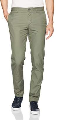 Lacoste Men's Slim Fit Classic Chino Pant