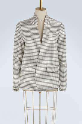 Roseanna Totem jacket