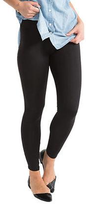Spanx Essential Leggings $98 thestylecure.com
