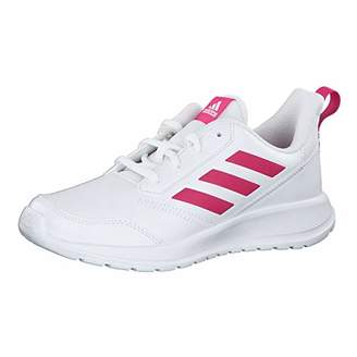 huge selection of 5ae1b c0c6b at Amazon Marketplace · adidas Unisex Kids Altarun K Fitness Shoes