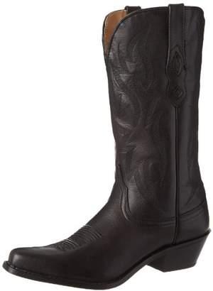 Nocona Boots Women's Competitor Fashion