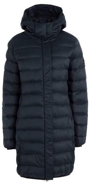 ECOALF Down jacket
