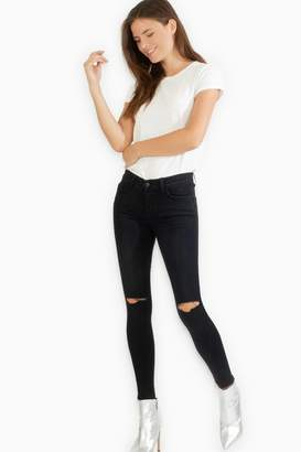 SIWY SIWY Sara In Black Skies Jean