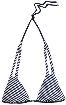e2b0225dd9 Heidi Klum Swimwear - ShopStyle