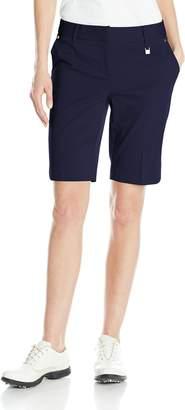 Cutter & Buck Women's CB Drytec Coast Short