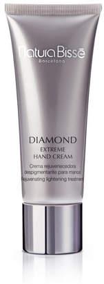 Natura Bisse Diamond Extreme Hand Cream, 2.5 oz./ 75 mL