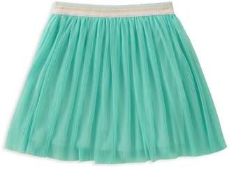 Kate Spade Girls' Mesh Skirt
