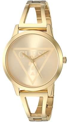 GUESS U1145L3 Watches