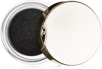Clarins Ombre Matte Eyeshadow - Carbon 7g/0.2oz