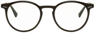 Mykita Black DD2.3 Glasses