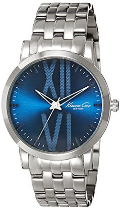 Kenneth Cole [?????? 10014812 Gents Classic [?????]
