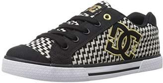 DC Women's Chelsea TX SE Skate Shoe