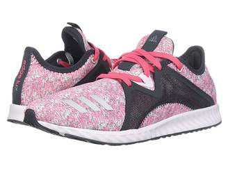 adidas Edge Luxe 2 Women's Running Shoes
