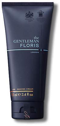 Floris (フローリス) - [フローリス] FL シェービングクリームNo.89