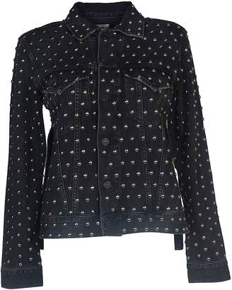 Citizens of Humanity Studded Jacket
