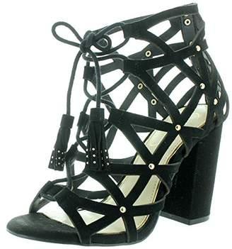 Jessica Simpson Women's Kariba Dress Sandal