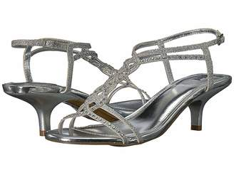 Kenneth Cole Unlisted Kind Gal 7 Women's Sandals