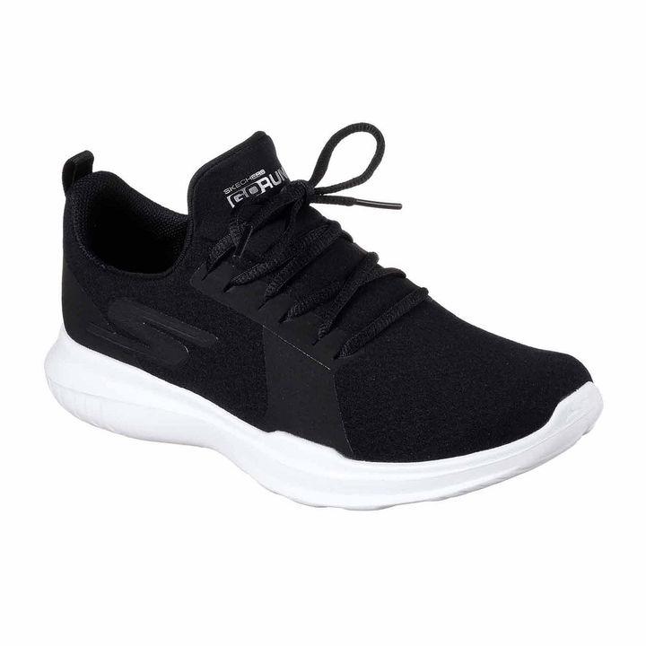 Skechers Go Run Mojo Womens Walking Shoes
