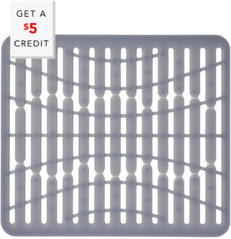 OXO Good Grips Silicone Sink Mat - Small With $5 Rue Credit