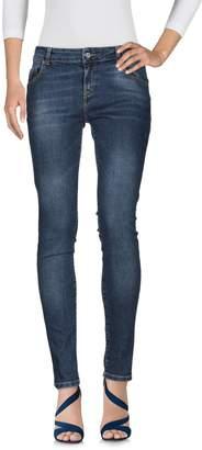Dixie Denim pants - Item 42688478CB
